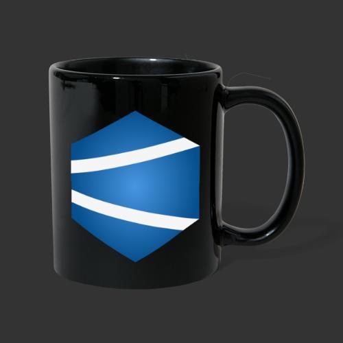 PodShows logo - Mug uni