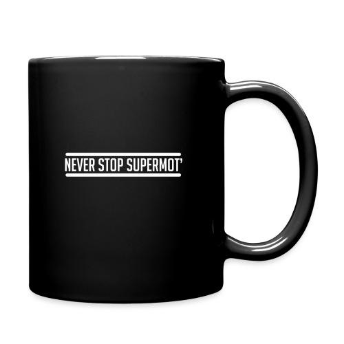 Devant - Mug uni