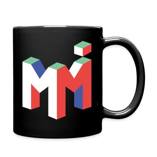 MMIbdx - Mug uni