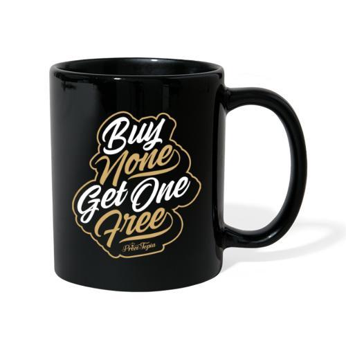 BNGOF - Full Colour Mug