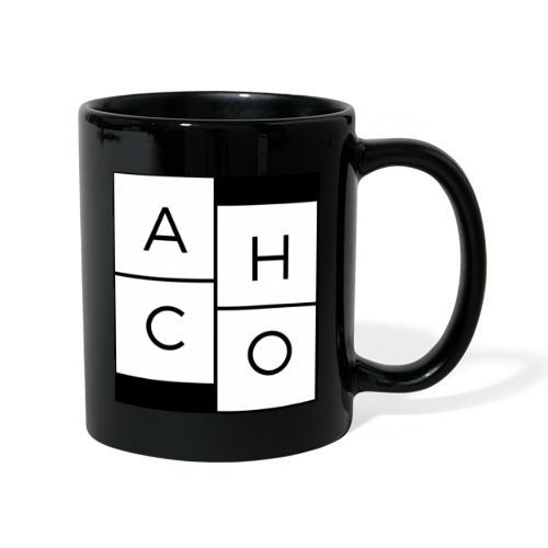 ACHO limited - Taza de un color