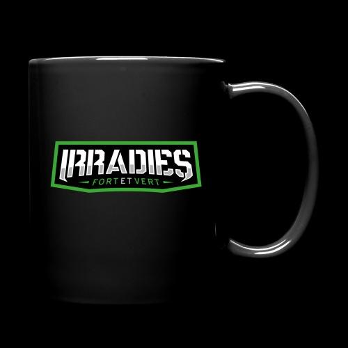 irradies logo 02 21 png - Mug uni