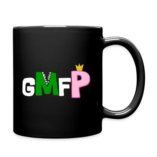 GMFP - Mug uni