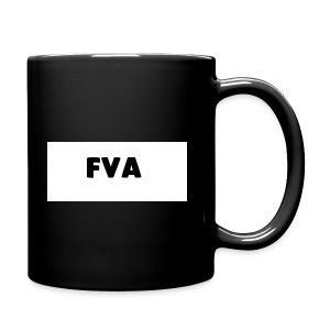 fvamerch - Full Colour Mug
