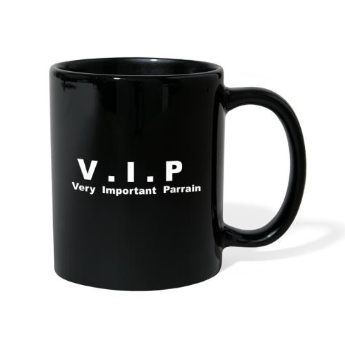 Vip - Very Important Parrain - Mug uni