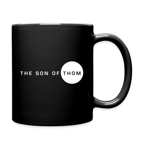 SON OF THOM - Full Colour Mug