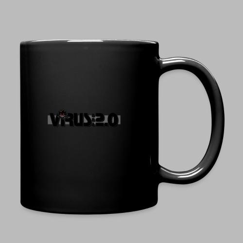 VIRUS 2.0 - Mug uni