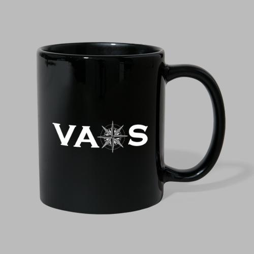 VAOS -ONLY- - Tasse einfarbig