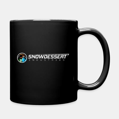 DBC - Snowdessert Industries - Mug uni