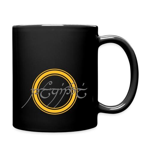 Tolkiendil Cercle 2 - Mug uni