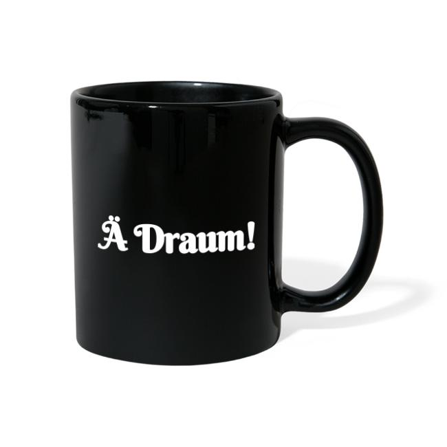 Ä Draum