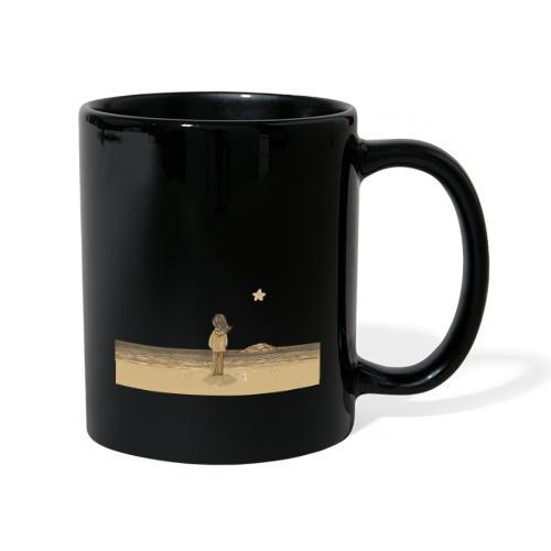 océan - Mug uni