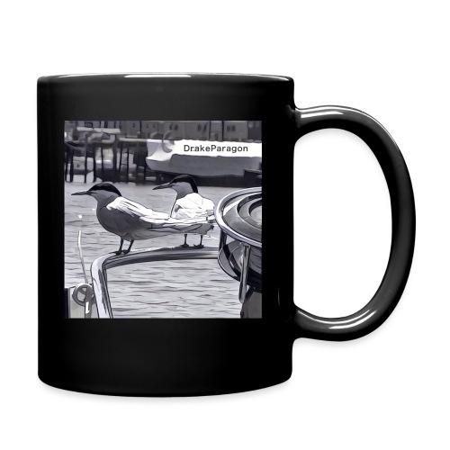 GloucesterBirds_fixPrice - Full Colour Mug