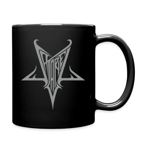 Penta Final - Full Colour Mug