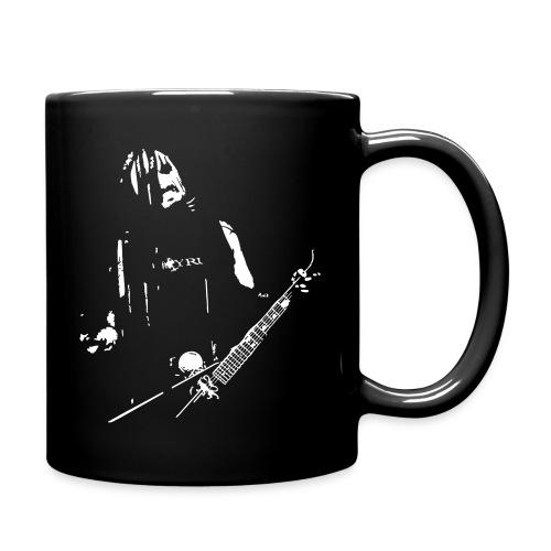 COFFEE MUG - Full Colour Mug