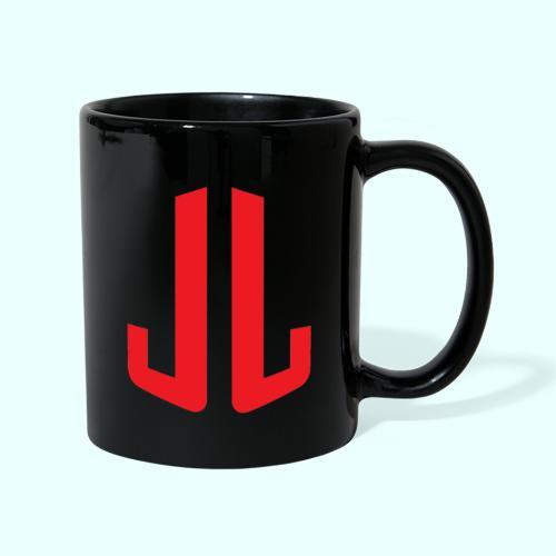 BodyTrainer JL - Yksivärinen muki