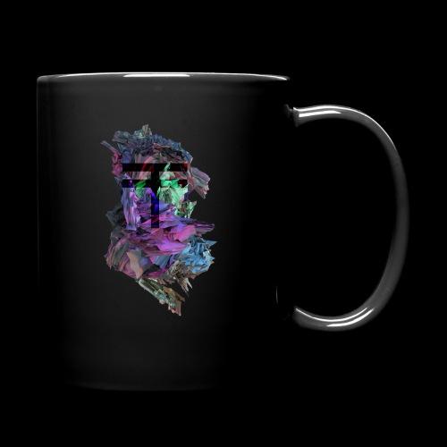 Tandal Rock - Tazza monocolore