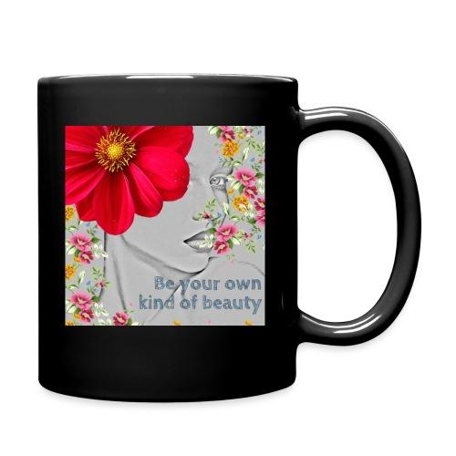Girly - Mug uni