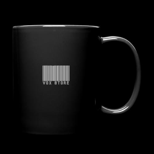 Vox' - Mug uni