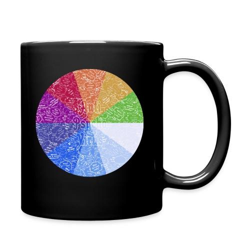 APV 10.1 - Full Colour Mug