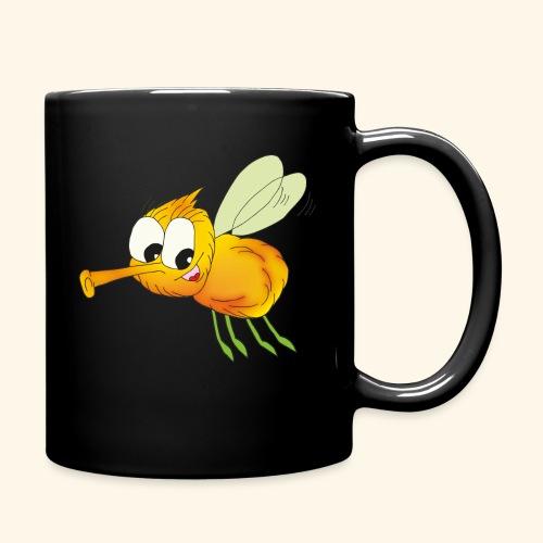 Buzz - Tasse einfarbig