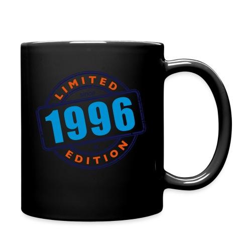 LIMITED EDITION SINCE 1996 - Tasse einfarbig