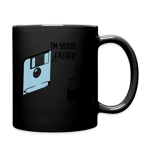 I'm your father - Mug uni