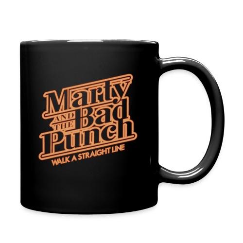 ll png - Full Colour Mug