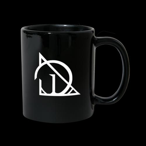 Dimhall The D - Full Colour Mug