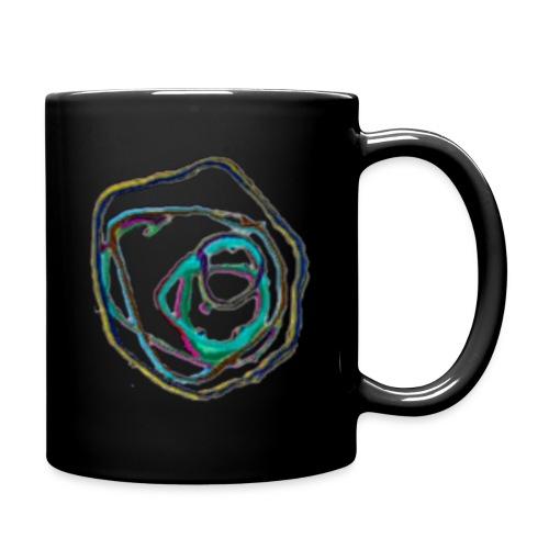 Sandelford School - Full Colour Mug