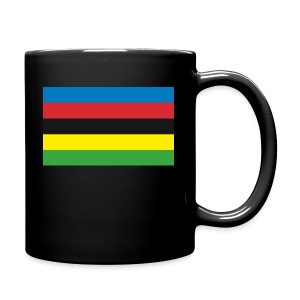 Cycling_World_Champion_Rainbow_Stripes-png - Mok uni