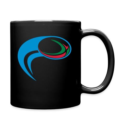 Team Italia - Tazza monocolore