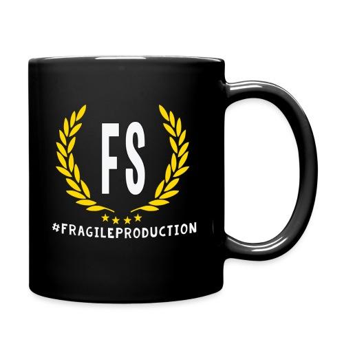 fs png - Mug uni