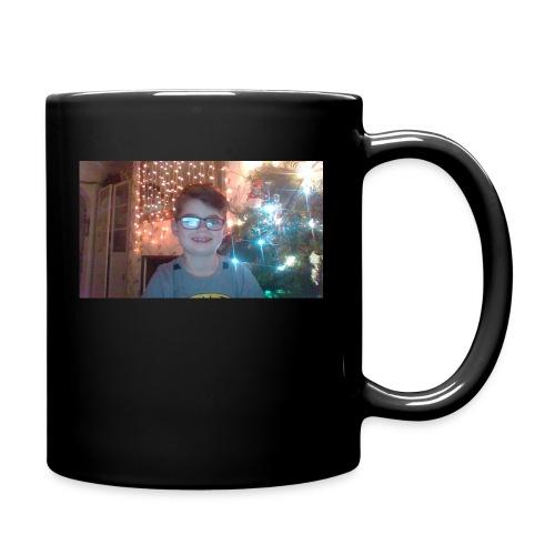 limited adition - Full Colour Mug