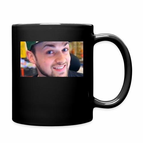 The Ali-A Design - Full Colour Mug