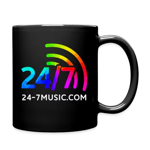 accessories design - Full Colour Mug