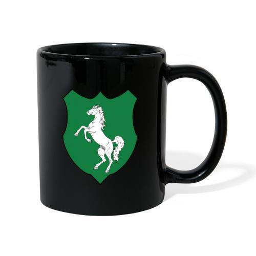 Blason Velmegun - Mug uni