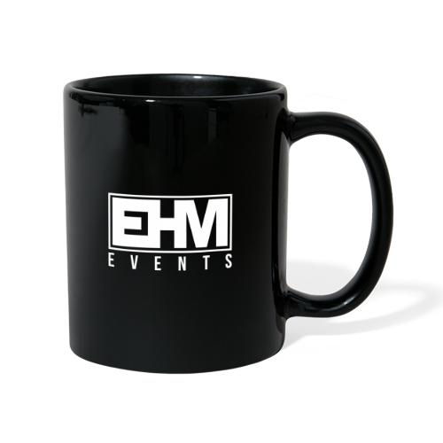 EHM_EVENTS_LARGE - Full Colour Mug