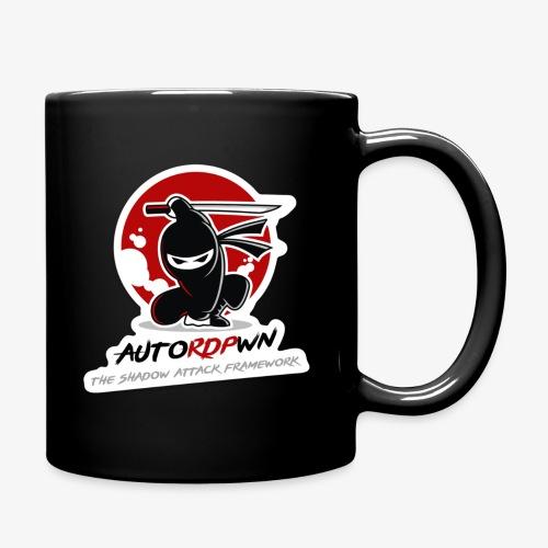 AutoRDPwn - Taza de un color