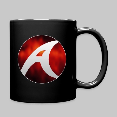 AC Logo - Full Colour Mug
