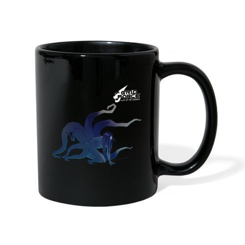 GF Bright Seke - Full Colour Mug