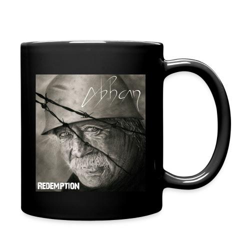 Redemption - Mug uni