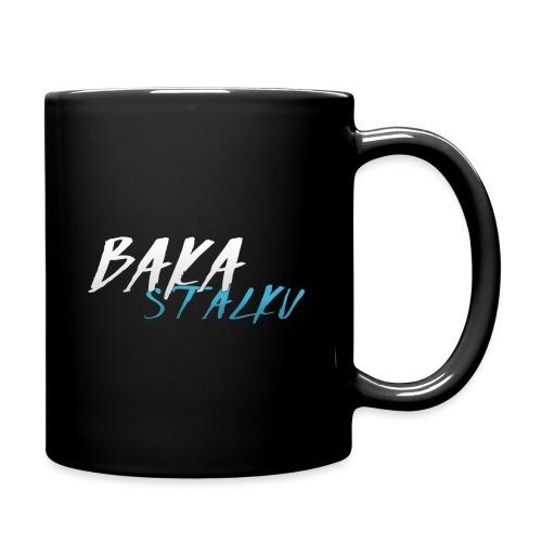 Design 1 logo png - Mug uni