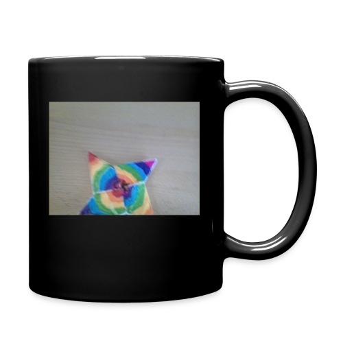 ck stars 2017 - Full Colour Mug