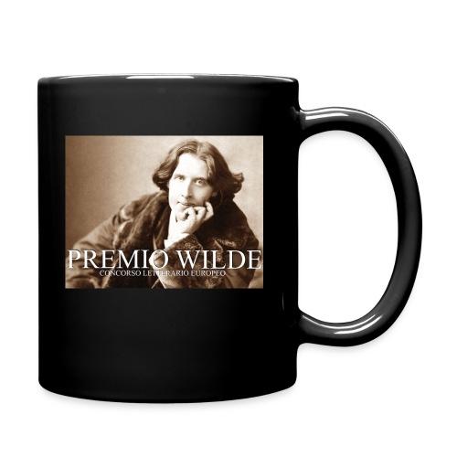 Wilde european award - Tazza monocolore