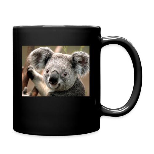 Koala - Full Colour Mug