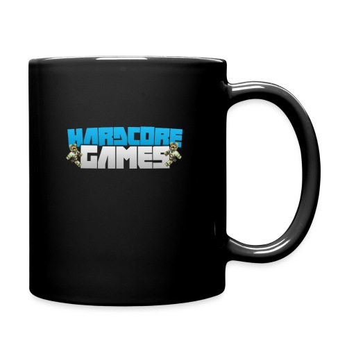 MY LOGO - Full Colour Mug