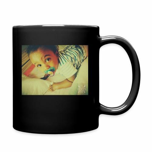 Omri - Full Colour Mug
