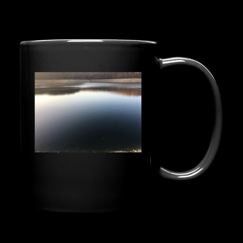 Haute mer - Mug uni