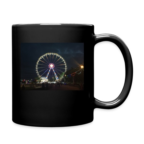 Torquay - Full Colour Mug